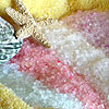 Body Scentsations offers bath salts
